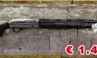 NUOVO #N-0110 Beretta - AL391 Light calibro 20 lunghezza canna cm 66 Mobil Choke  NOTE: - n.n.  ARMA DA CACCIA Prezzo promozionale euro 1.400,00 Acquistabile esclusivamente in armeria a seguito di presentazione di Porto d'Armi o titolo di polizia equipollente. Presenti anche su: