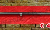 NUOVO #P-0017 Canna per fucile Produttore: Benelli Arma: Benelli S90 Calibro: 12 Lunghezza: cm 75 * Prezzo euro 485,00 Acquistabile esclusivamente in armeria a seguito di presentazione di Porto d'Armi o titolo di polizia equipollente. Presenti anche su:
